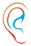 Clarity Hearing Icon Logo