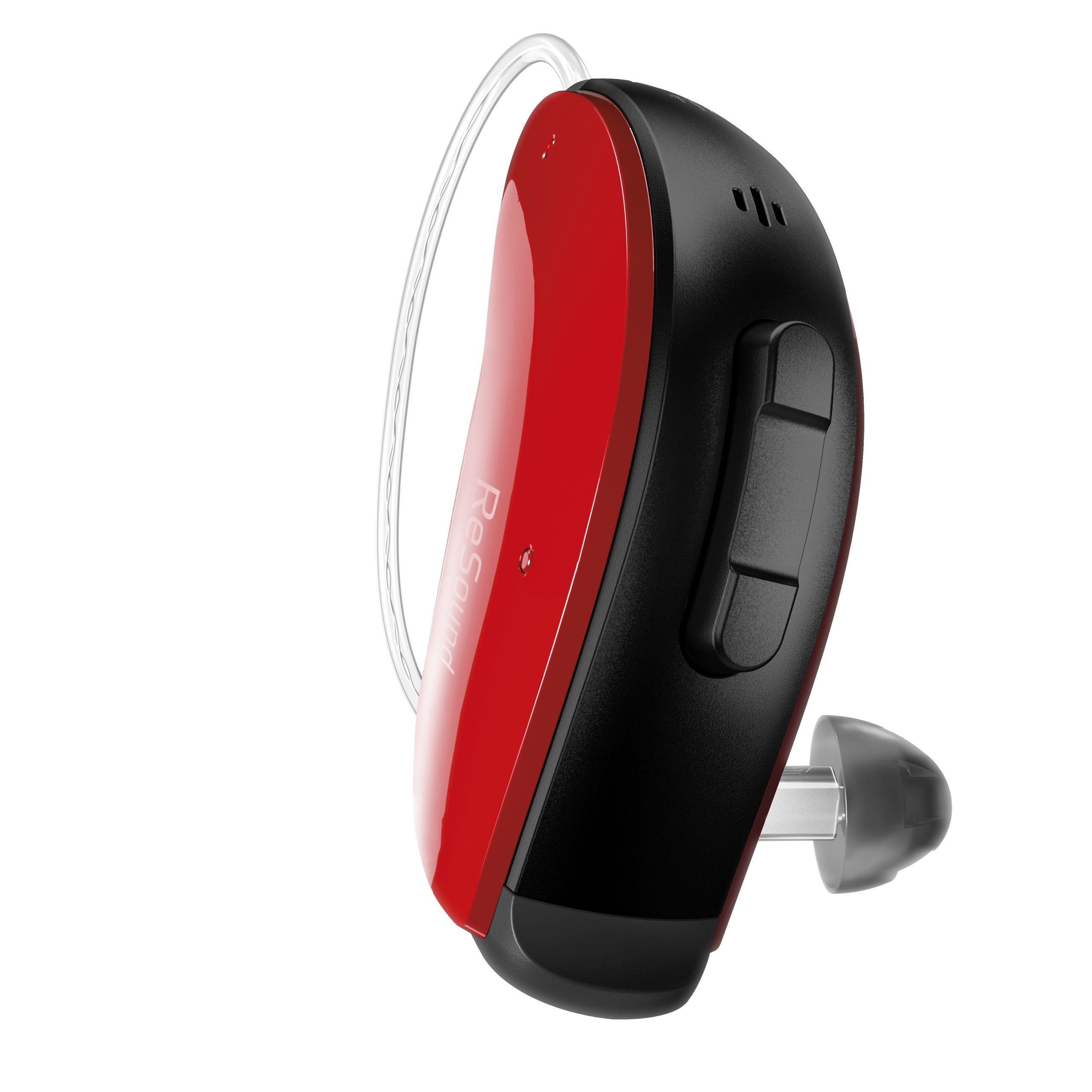 ReSound LiNX2 Hearing Aid