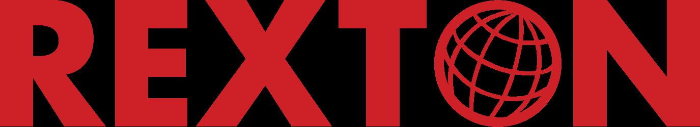 Rexton Logo