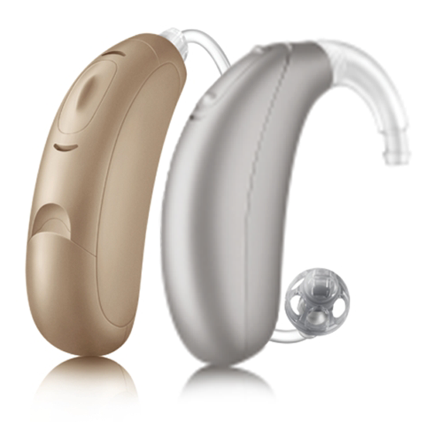 Unitron Stride Hearing Aids