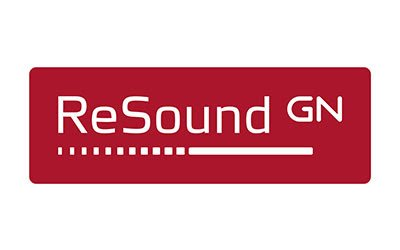 Re-Sound Logo